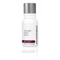 overnight_repair_serum