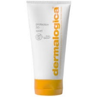 protection_50sport_spf50