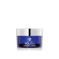 youth_intensive_creme_500x700